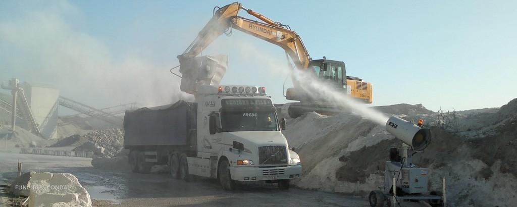 v7_carga_camion