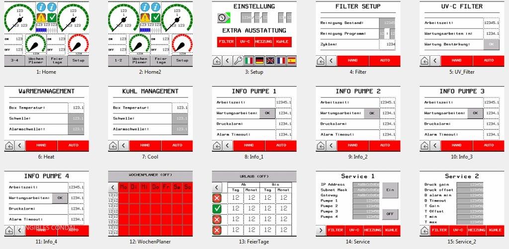 H1_pantalla_plc
