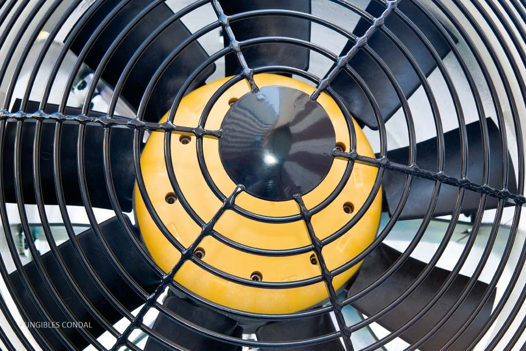 V7_turbina