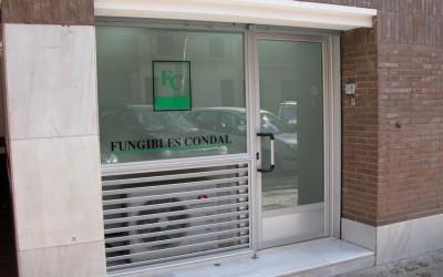 adquisición OFICINA – Barcelona