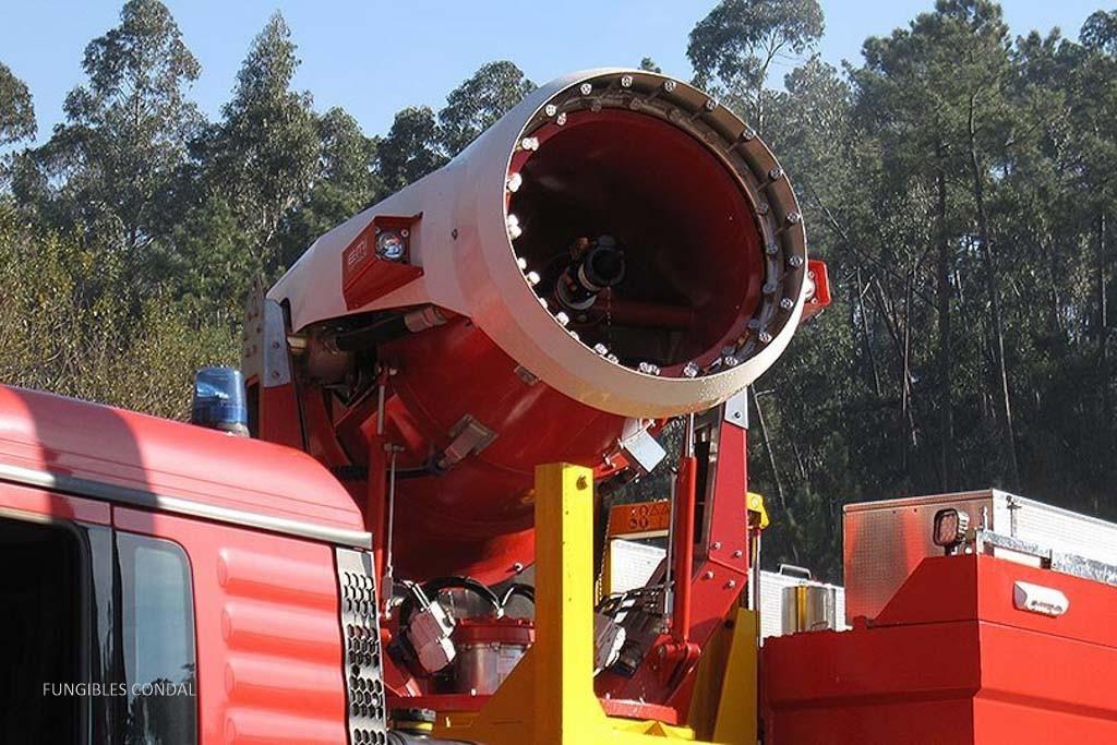 FT20_camion_turbina