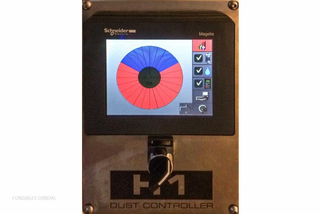 h1_mastil_panel_control