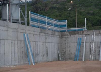 proyecto_barreras_garcia_munte_6