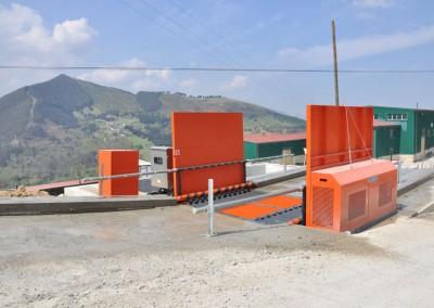 proyecto_lavaruedas_arrati_4