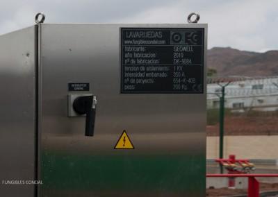 proyecto_lavaruedas_c10_7
