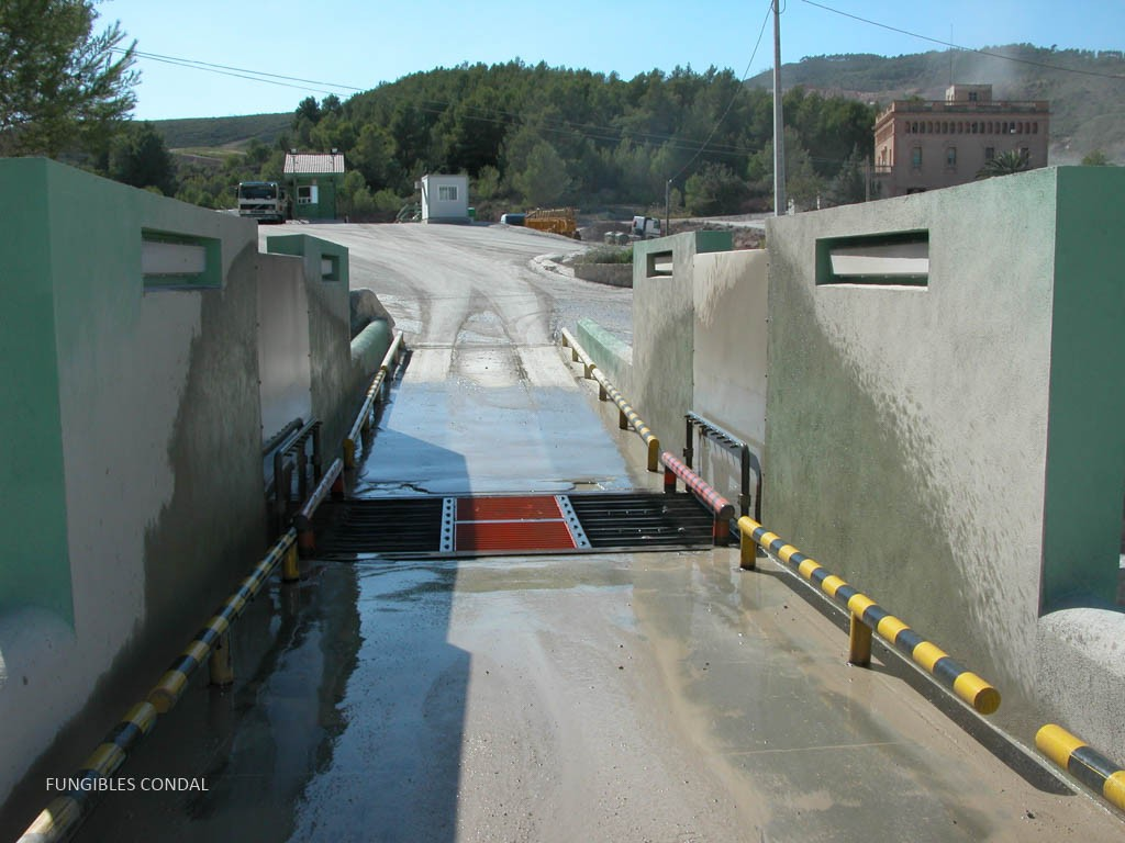 proyecto_lavaruedas_ponderosa_2