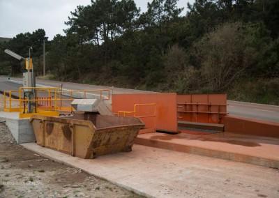 proyecto_lavaruedas_sancipriano_3