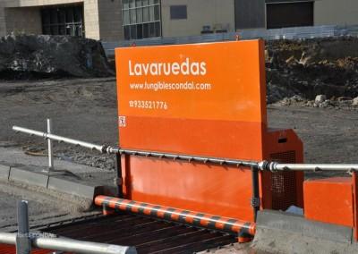 proyecto_lavaruedas_sanmames_4