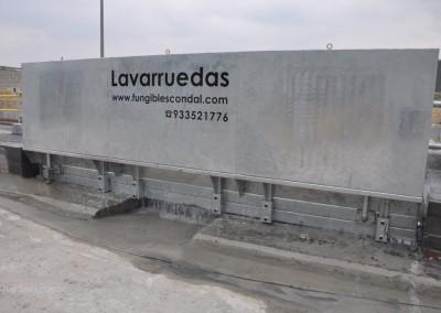 proyecto_lavaruedas_tubos_5