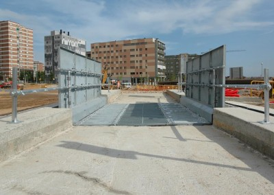 proyecto_lavaruedas_ute_tunel_terrassa_1