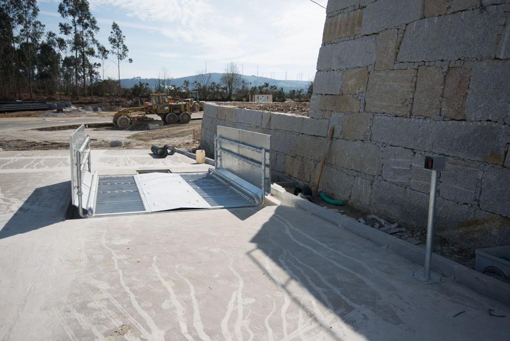 proyecto_lavaruedas_sologas_1